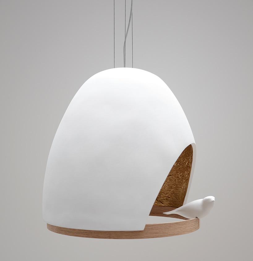 oiseau lamp 2