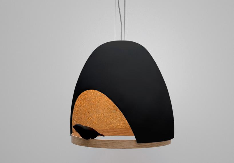 oiseau lamp 3