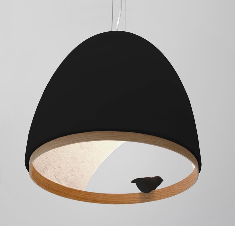 oiseau lamp 4
