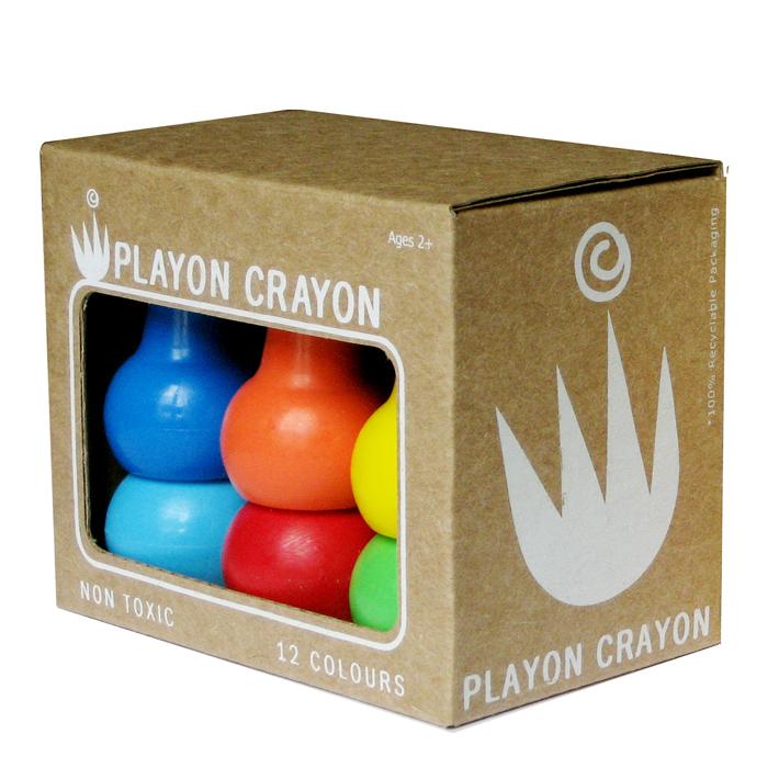 playon_crayon 3