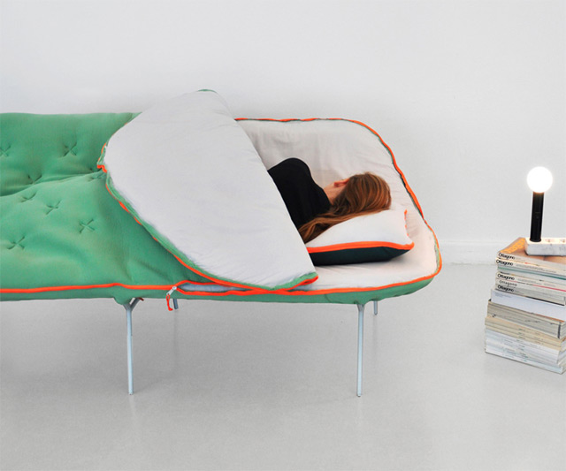 sleeping-bag-sofa-2