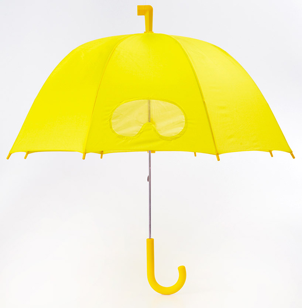 040611_goggles_umbrella_3