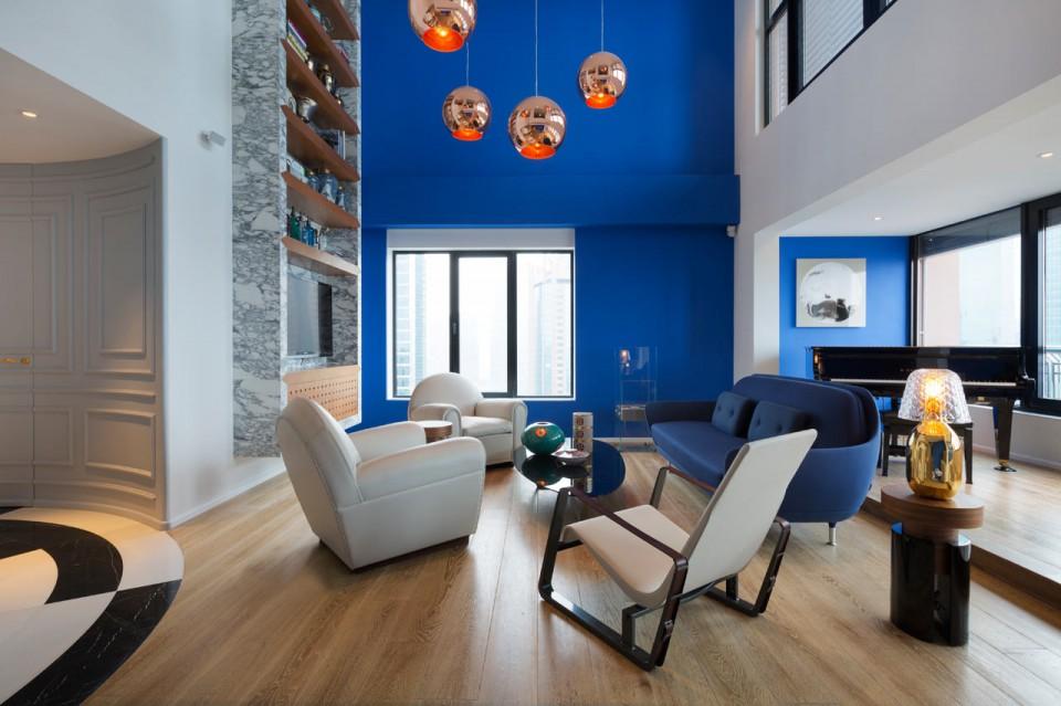 Blue-Penthouse-Dariel-Studio-1