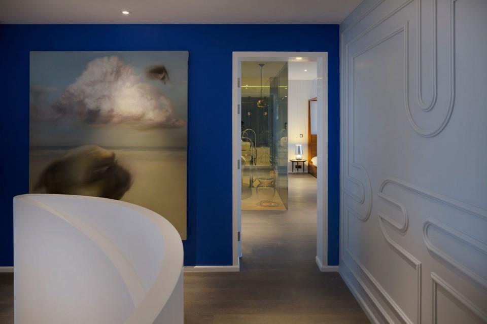 Blue-Penthouse-Dariel-Studio-17