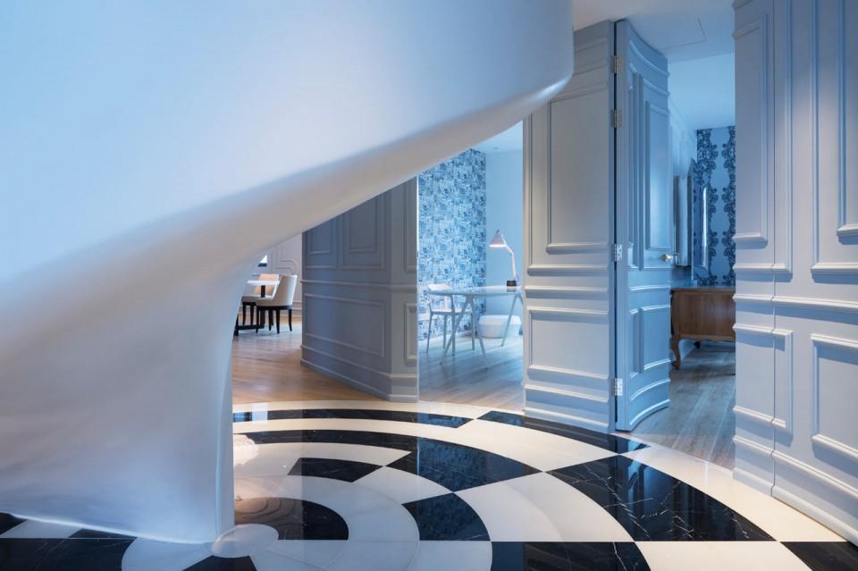 Blue-Penthouse-Dariel-Studio-5