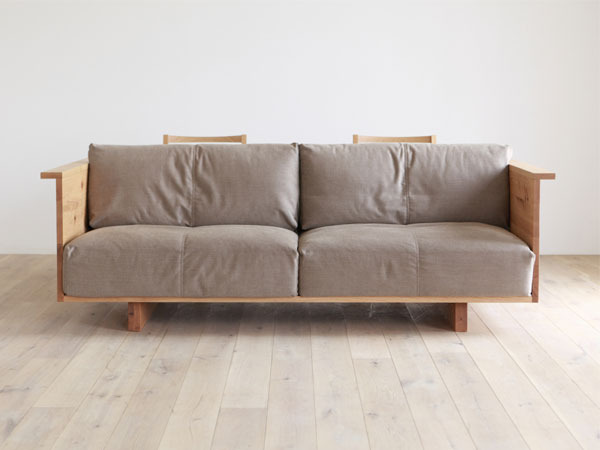 Caranella-Counter-sofa-Positive