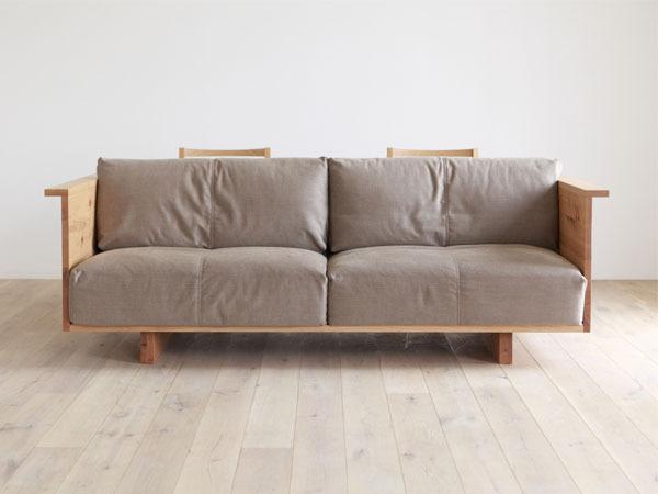 Caranella-Counter-sofa-Positive