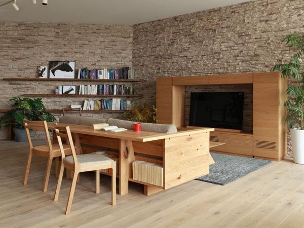 Caranella-Counter-sofa-Unite