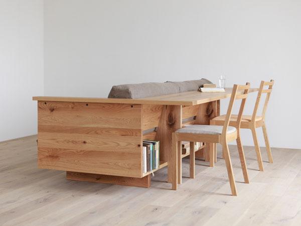 Caranella-Counter-sofa-oblique-side