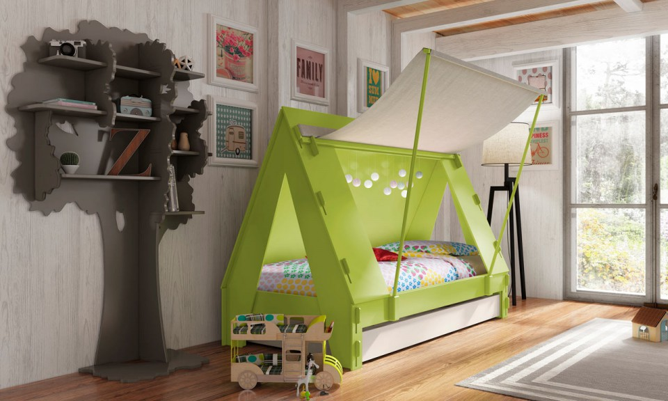 Mathy-by-Bols-Kids-Furniture-Bed-1-Tent