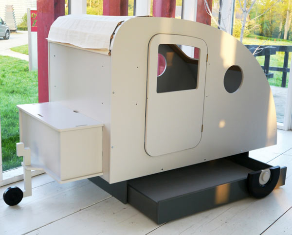 Mathy-by-Bols-Kids-Furniture-Bed-5-camper