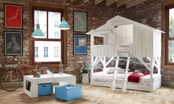 Mathy-by-Bols-Kids-Furniture-Bed-7-treehouse-600x360