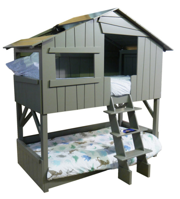 Mathy-by-Bols-Kids-Furniture-Bed-8-treehouse-600x663