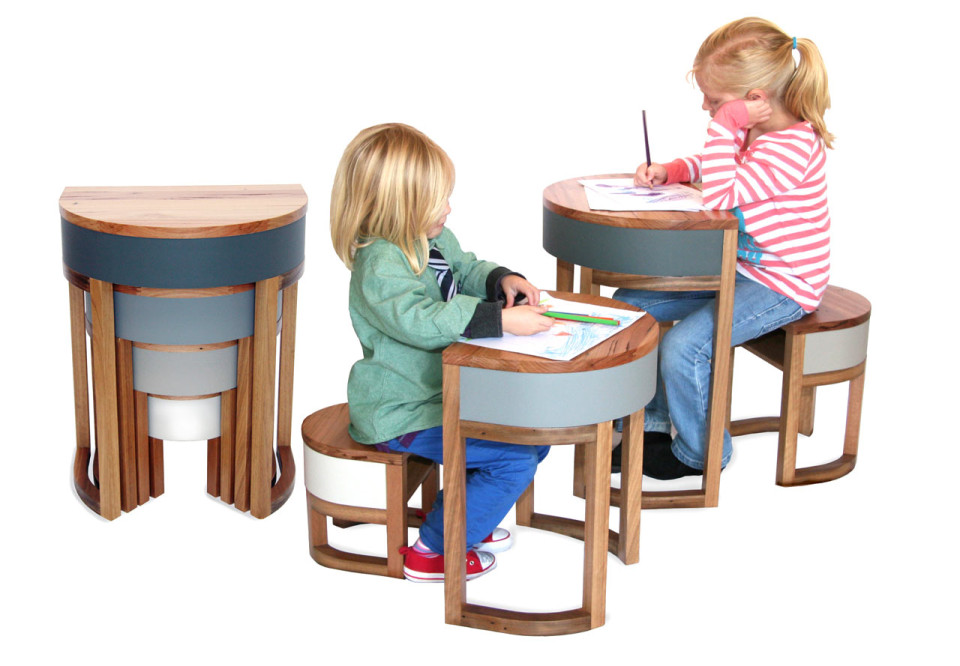 Tables-Four-Two-Sheree-B-Product-Design-1