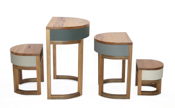 Tables-Four-Two-Sheree-B-Product-Design-2-600x369