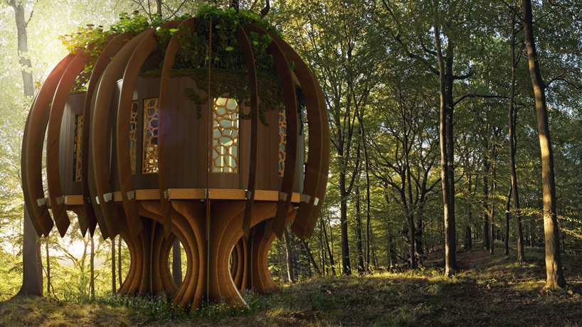 blue-forest-the-quiet-treehouse-designboom-01