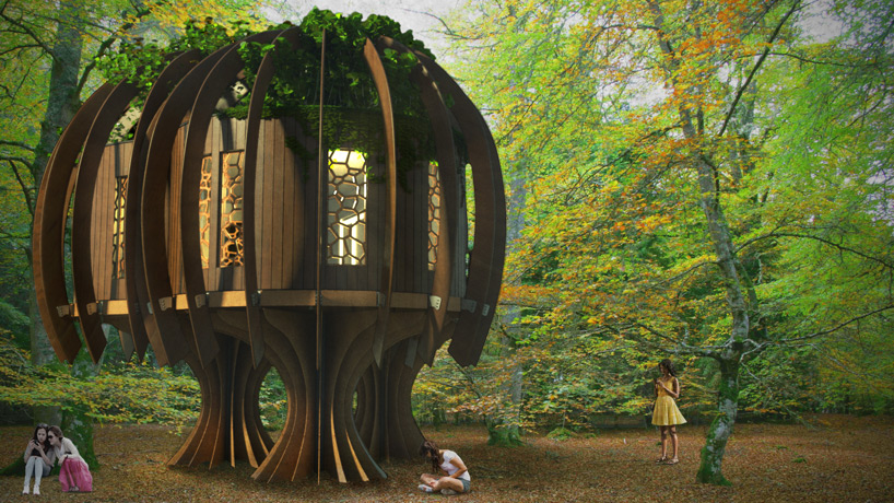 blue-forest-the-quiet-treehouse-designboom-02