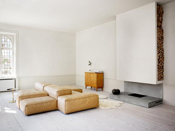 ckr apartment