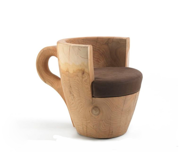 coffee-cup-arm-chair-has-balance-and-body-3-thumb-660x591-3128