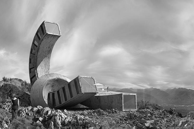 dionisio-gonzalez-architecture-for-resistance-designboom-05