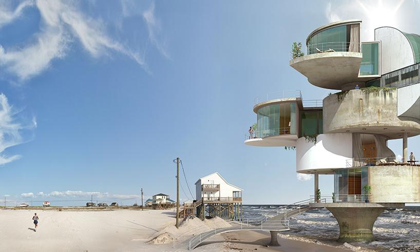 dionisio-gonzalez-architecture-for-resistance-designboom-06