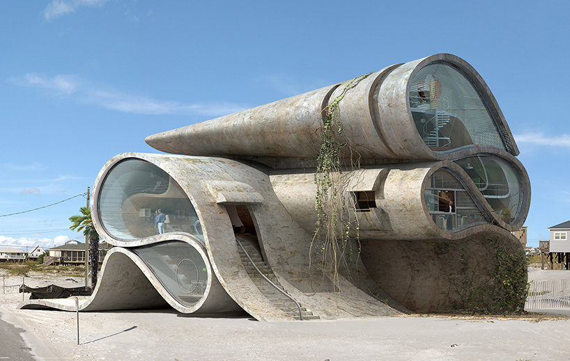 dionisio-gonzalez-architecture-for-resistance-designboom-08