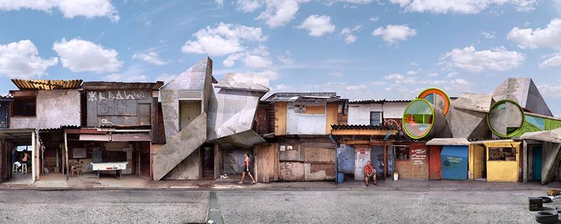 dionisio-gonzalez-architecture-for-resistance-designboom-51