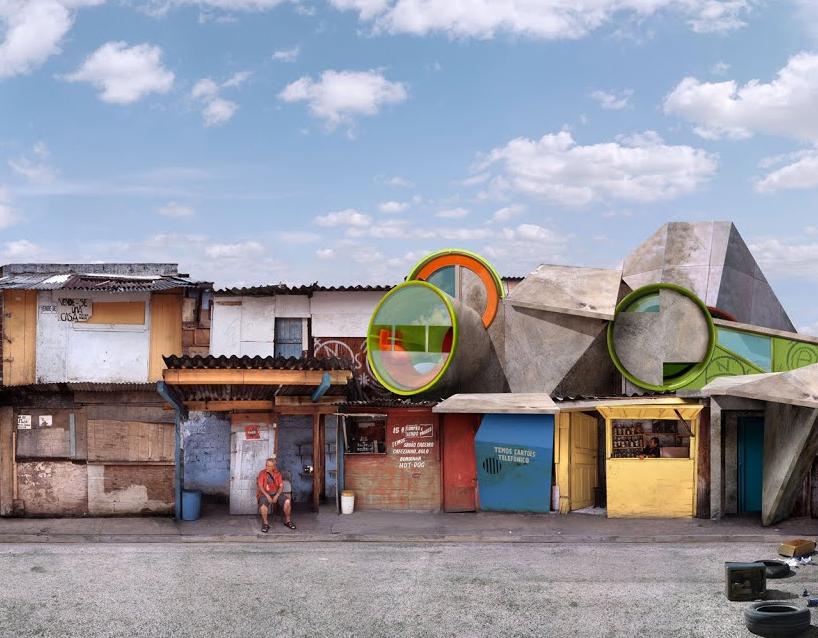 dionisio-gonzalez-architecture-for-resistance-designboom-52