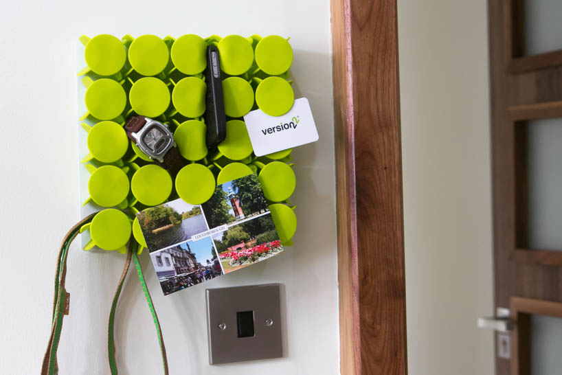 geco-hub-modular-shelving