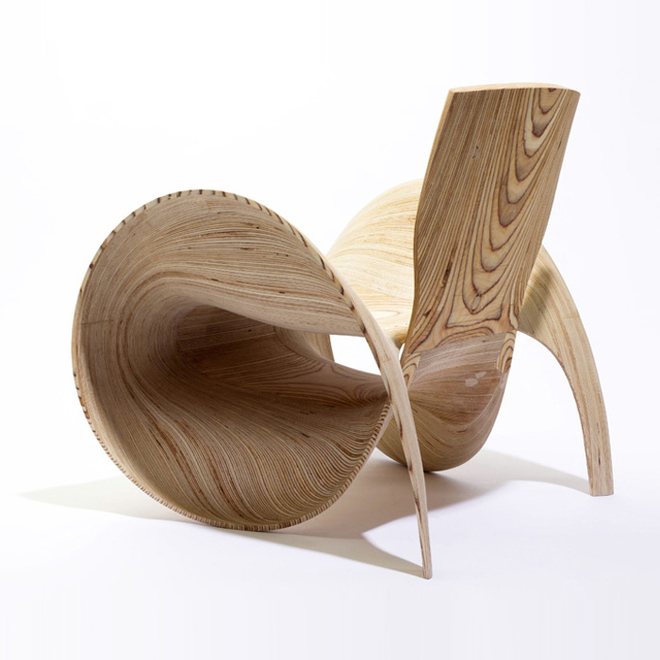incredible-curved-armchair-4-olga-by-sawaya-and-moroni-1-thumb-660x660-2703