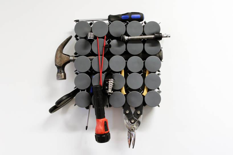 modular-shelving-4