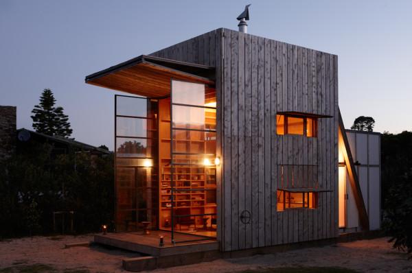 new-zealand-beach-house-by-crosson-clarke-carnachan-01-600x398