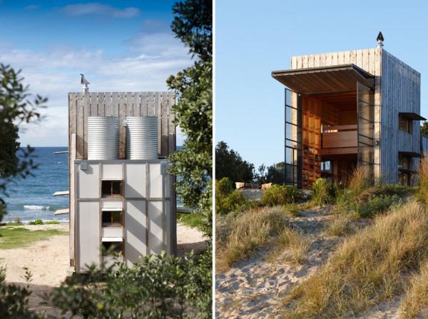 new-zealand-beach-house-by-crosson-clarke-carnachan-04-600x447