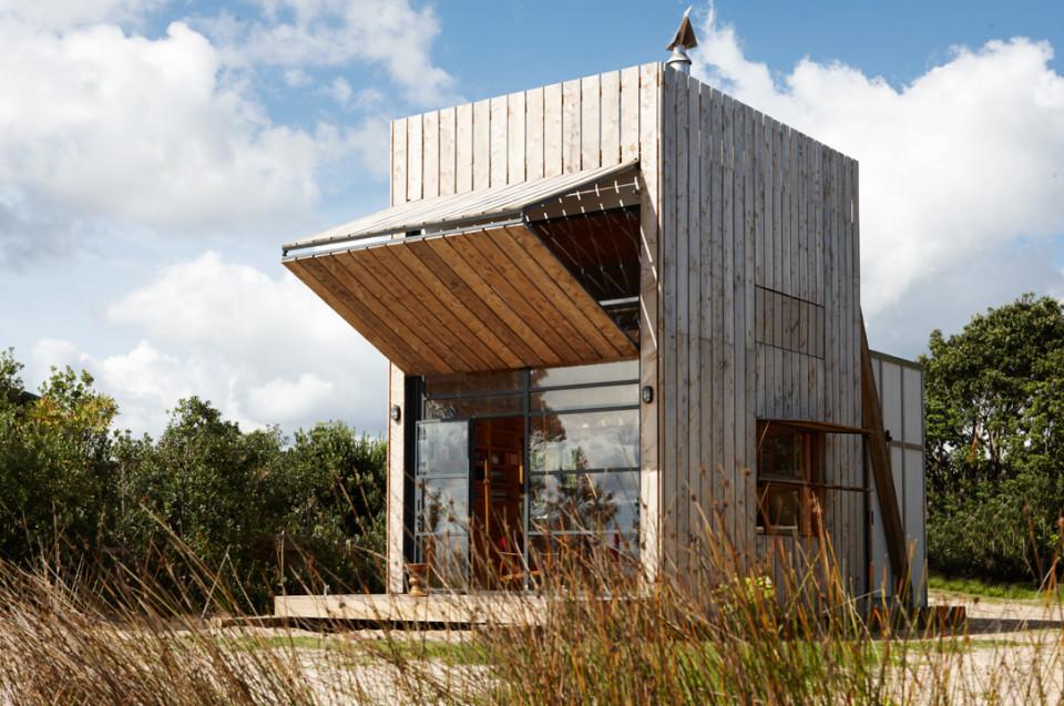 new-zealand-beach-house-by-crosson-clarke-carnachan-05