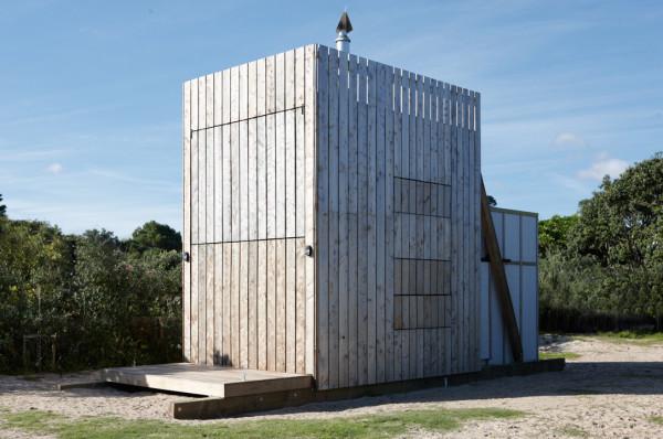 new-zealand-beach-house-by-crosson-clarke-carnachan-07-600x398