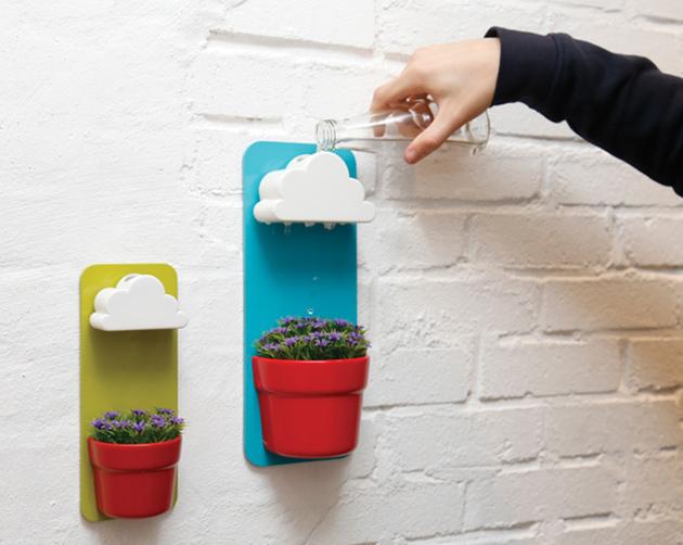 rainy-pot3