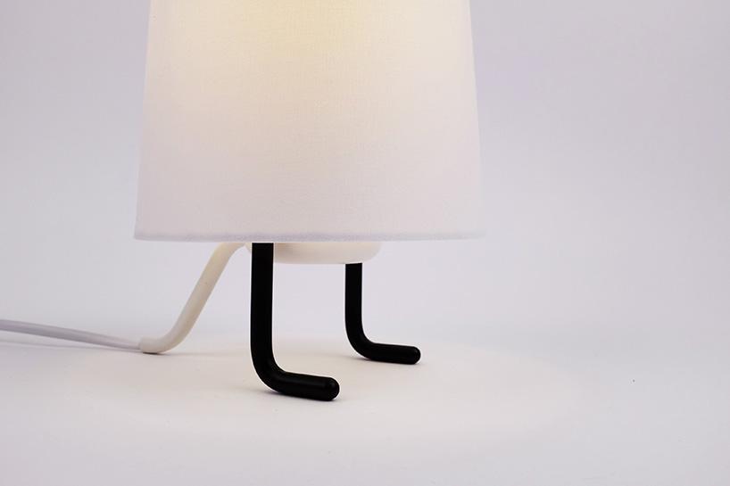 rising lamp 3