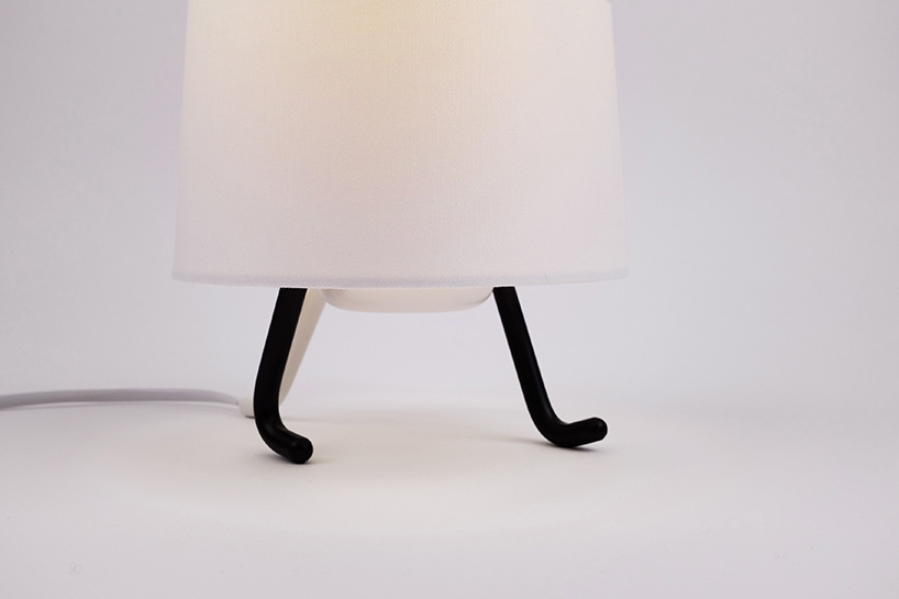 rising lamp 4