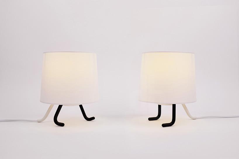 rising lamp 5