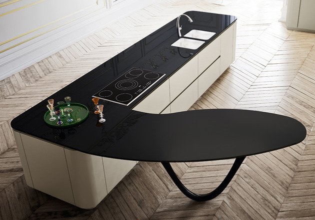 sculptural-kitchen-island-worktop-by-snaidero-and-pininfarina-1-thumb-630xauto-37877