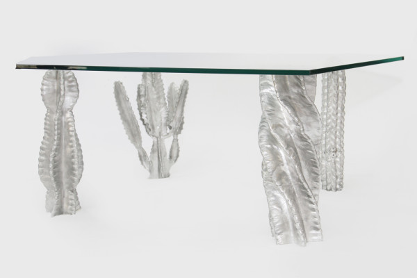 swine-studio-cactus-table-2-600x400