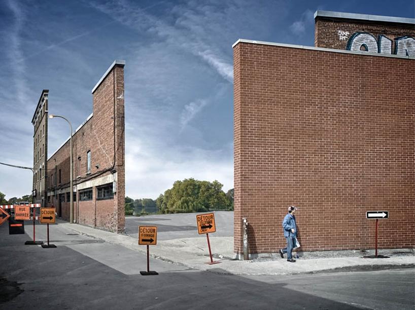 zacharie-gaudrillot-roy-isolates-building-facades-designboom-12