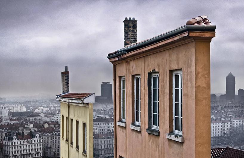 zacharie-gaudrillot-roy-isolates-building-facades-designboom-14