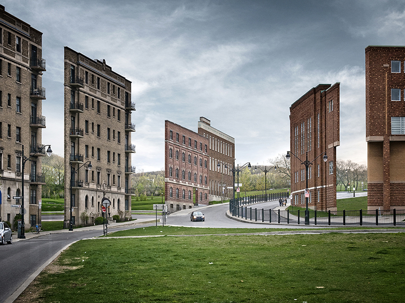 zacharie-gaudrillot-roy-isolates-building-facades-designboom-20