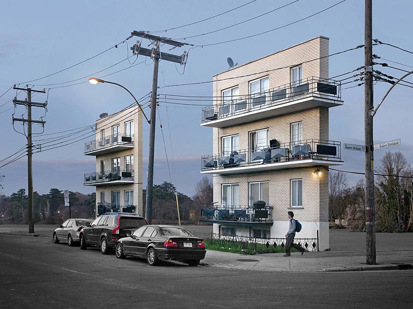 zacharie-gaudrillot-roy-isolates-building-facades-designboom-50