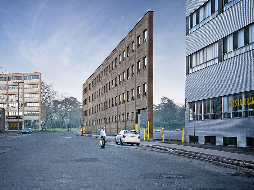 zacharie-gaudrillot-roy-isolates-building-facades-designboom-54