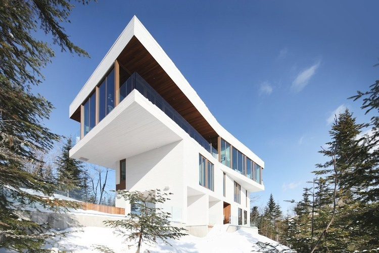 001-grands-jardins-residence-bourgeois-lechasseur-architectes