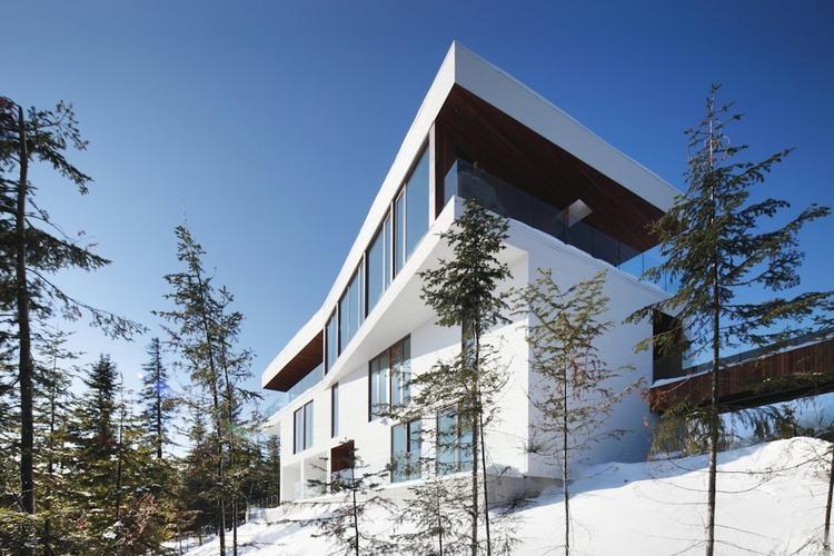 002-grands-jardins-residence-bourgeois-lechasseur-architectes