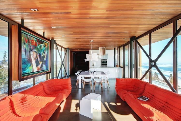007-grands-jardins-residence-bourgeois-lechasseur-architectes