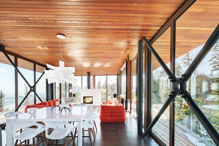 008-grands-jardins-residence-bourgeois-lechasseur-architectes